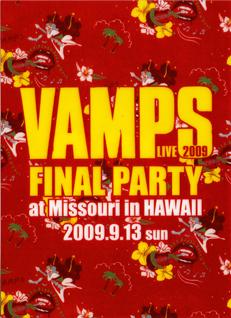 2009.09.13 FINAL PARTY.jpg