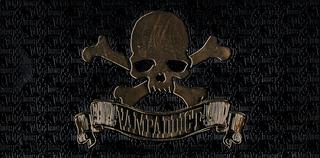 2009 VAMPADDICT.jpg