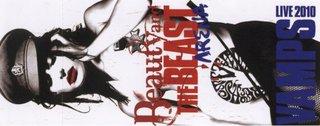 2010_LIVE_B&B.jpg