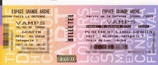 2010_LIVE_Paris.jpg